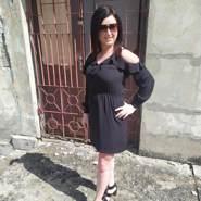 florence144911's profile photo