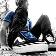 shahroza472734's profile photo