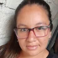 lorena520108's profile photo