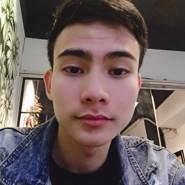 thanhn495856's profile photo