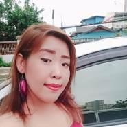 userri61480's profile photo