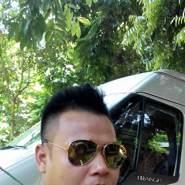 nguyent980353's profile photo