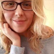 alessandra352339's profile photo