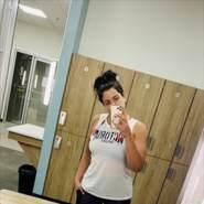 jessica491270's profile photo