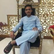 usmani584706's profile photo