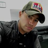javierf355's profile photo