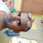 nizams311398's profile photo