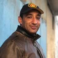 mehdimejri's profile photo