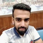 redwanh77008's profile photo
