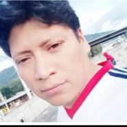 nelson681325's profile photo
