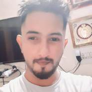 rajatk291005's profile photo