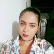 alina051954's profile photo