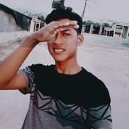 dianm43's profile photo
