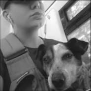 riley653317's profile photo