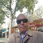 fernandoc1698's profile photo