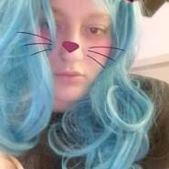 aaliyah76266's profile photo