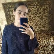 polina506784's profile photo
