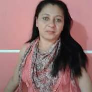 dayamaria's profile photo
