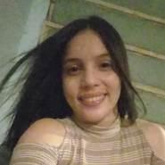 fabiana541627's profile photo