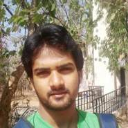 surajsinha121549's profile photo