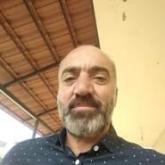 kamala688349's profile photo