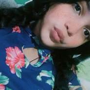 arianny605761's profile photo