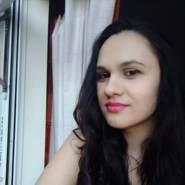 amari355271's profile photo