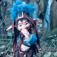 lis5186's profile photo