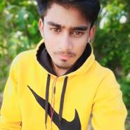 papur11's profile photo