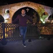 juanj106303's profile photo