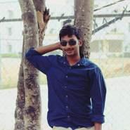 satyak334231's profile photo