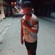 alexig23's profile photo