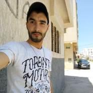 youssef565671's profile photo