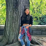melany61576's profile photo