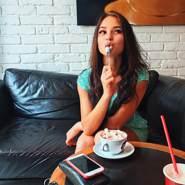 laila295573's profile photo