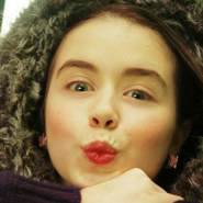 evelina06's profile photo