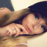 ariyah160703's profile photo