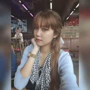 usermxit537's profile photo