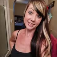 gracelyn209899's profile photo