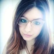 molly27629's profile photo