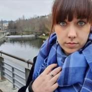 alaina995913's profile photo