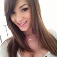 melany728259's profile photo