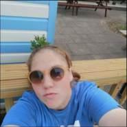 kylee472811's profile photo