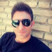 zafare776336's profile photo