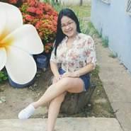 anamaria197522's profile photo