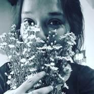 paulaa946558's profile photo