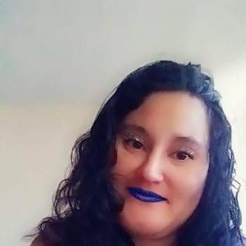 MsJackie78_Ohio_Single_Female