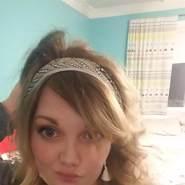 julietm461194's profile photo