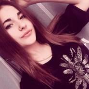 injysey96's profile photo