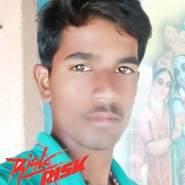 ganeshm2944's profile photo